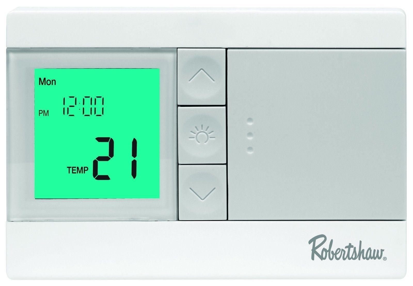 Ziemlich 6 Draht Thermostat Ideen - Verdrahtungsideen - korsmi.info
