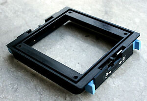 """polaroid 600 SE """"ADAPTER PLATE"""" FOR CONVERSION DY - 110A - 110B or others camera - Italia - polaroid 600 SE """"ADAPTER PLATE"""" FOR CONVERSION DY - 110A - 110B or others camera - Italia"""