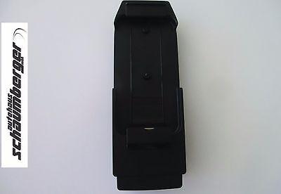 Mini R55 Cllubman Freisprecheinrichtung