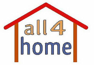 All 4 Home On Sale