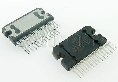 Tda7560a Original New St Integrated Circuit Nte 7202 Ecg 7202