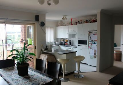 Mins to Westfields, Great Room All Bills Incl. Miranda Sutherland Area Preview