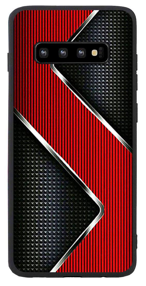 TPU-Silikon-Handyhülle-Schutz-Huelle-Schale-Tasche-Bumper-Case- 1NBT-255