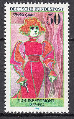 BRD 1976 Mi. Nr. 910 Postfrisch LUXUS!!!