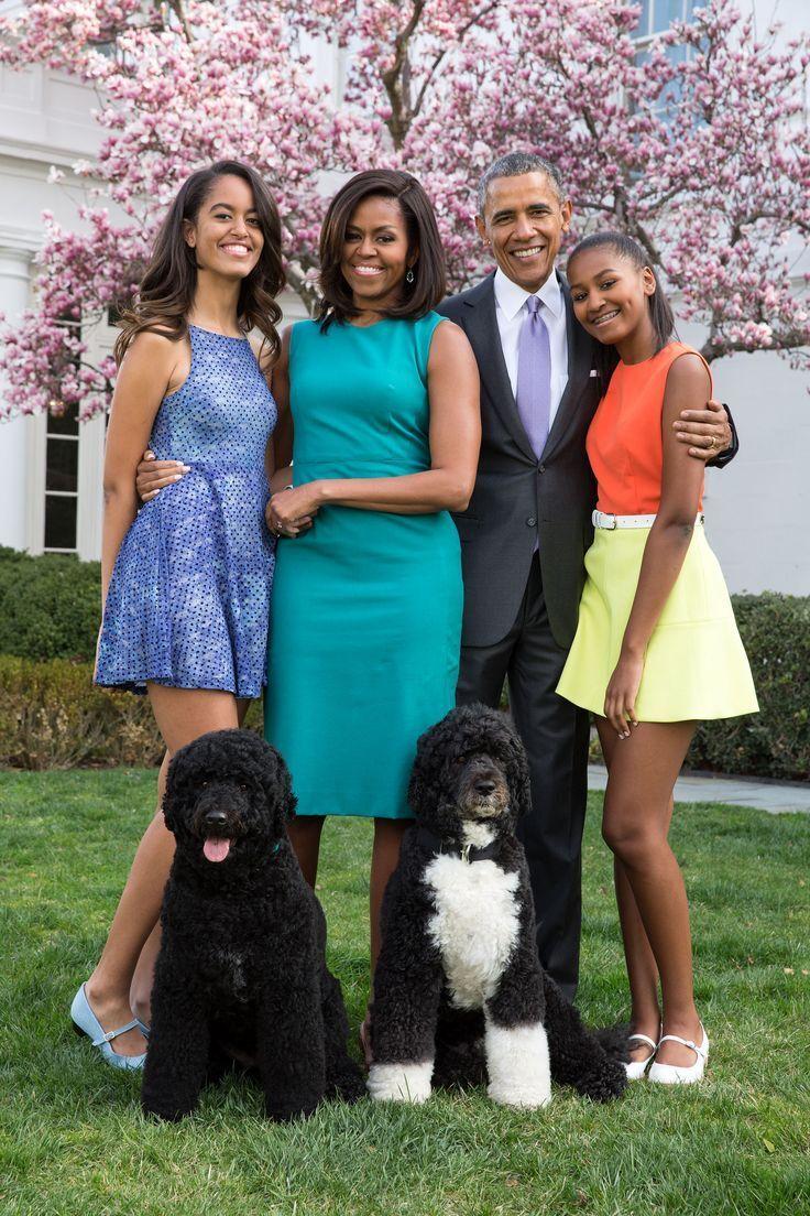 Obama Keepsake Collection