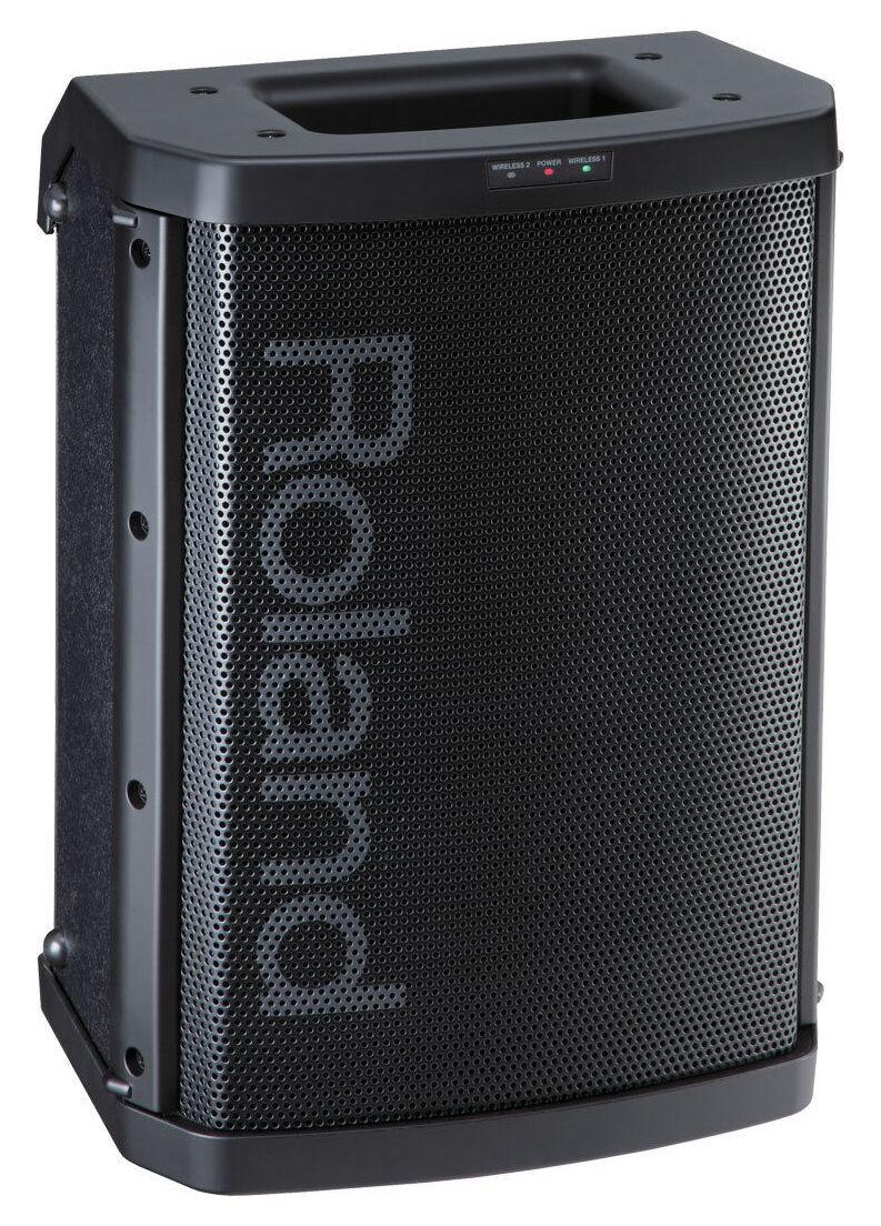 top 10 best pa speakers ebay