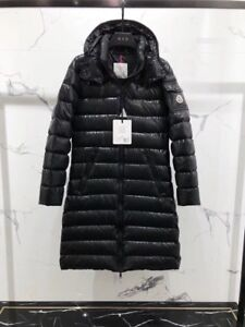 Moncler Jackets Women's and Men's