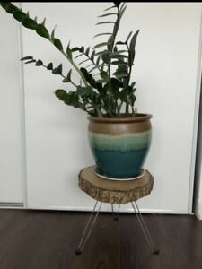 Decorative Plant Stands