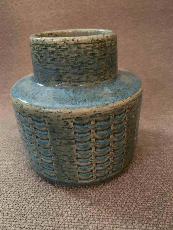 Per Annalise Linnemann Schmidt Ceramic vase