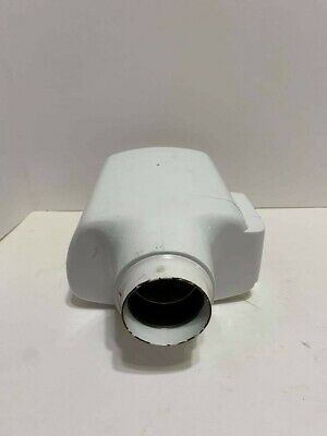 Planmeca Intra Dental Intraoral X-ray Tube Head Working Condition Or For Parts