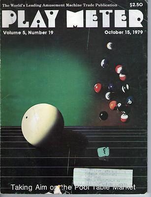PLAYBOY October 1978 (NM) DOLLY PARTON Marcy Hanson CF Pac 10 girls CHERYL TIEGS