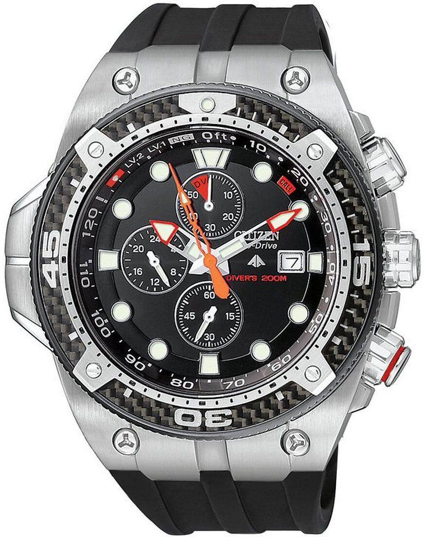 top 10 scuba diving watches ebay. Black Bedroom Furniture Sets. Home Design Ideas