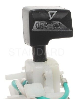 Turn Signal Switch Standard TW-4