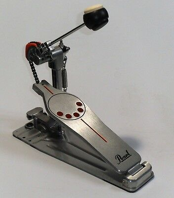 Pearl P930 Chain Drive Single Pedal P-930