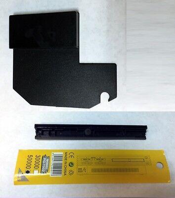 PS2 Slide Card + Tray Face for model: 50000 (Ps2 Slide Card)