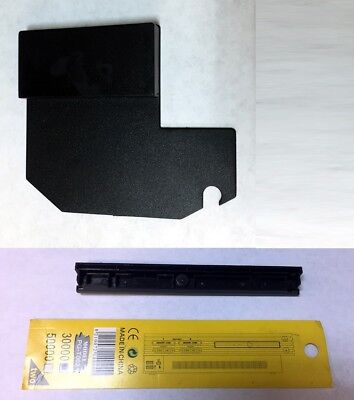 PS2 Slide Card + Tray Face for model: 30000 series  **US (Ps2 Slide Card)