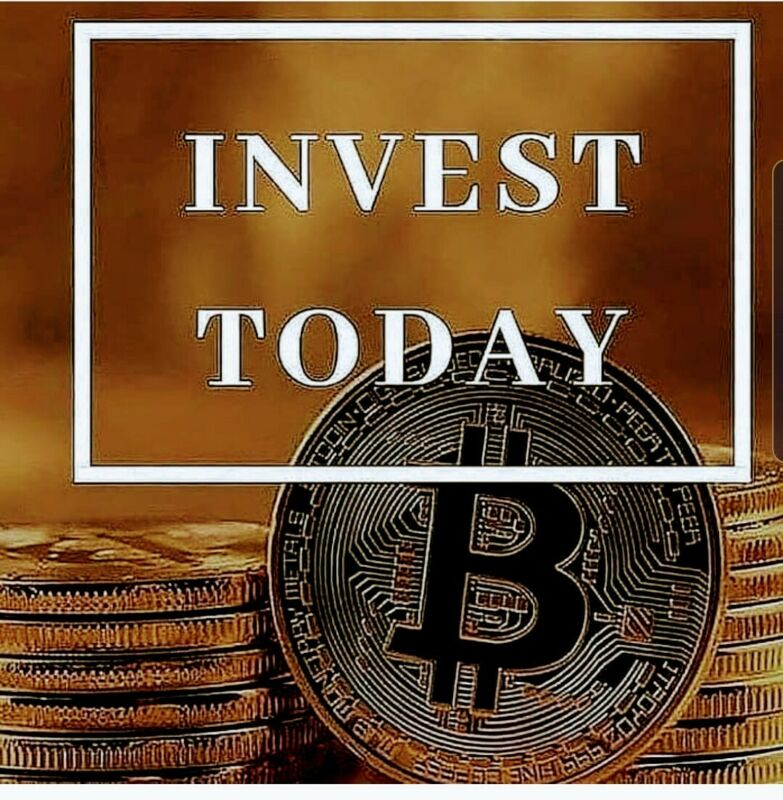 Mining Contract Fast Fulfillment 0.001 Bitcoin 0.001 BTC
