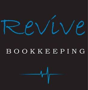 Revive Bookkeeping- BAS Agent Melbourne CBD Melbourne City Preview