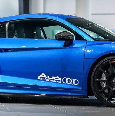 Autoaufkleber Für Audi A6 C7