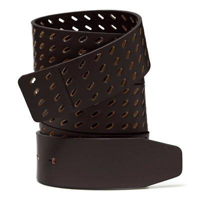 oakley belt for sale  Irvine
