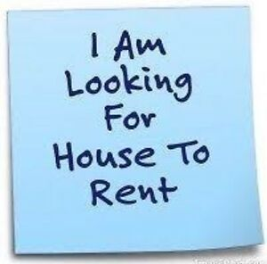 Mature lady looking for house to rent Bundall Gold Coast City Preview
