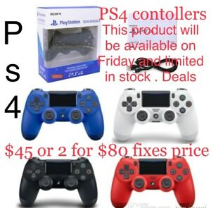 IPhone screen fix at your home GTA  PS3 & PS4 controllers