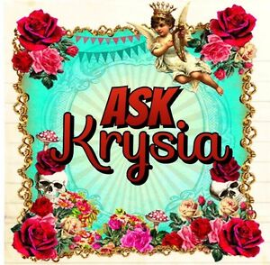 "✨""ASK KRYSIA"" INTUITIVE GUIDANCE & PSYCHIC ENERGY READINGS✨ Brisbane Region Preview"