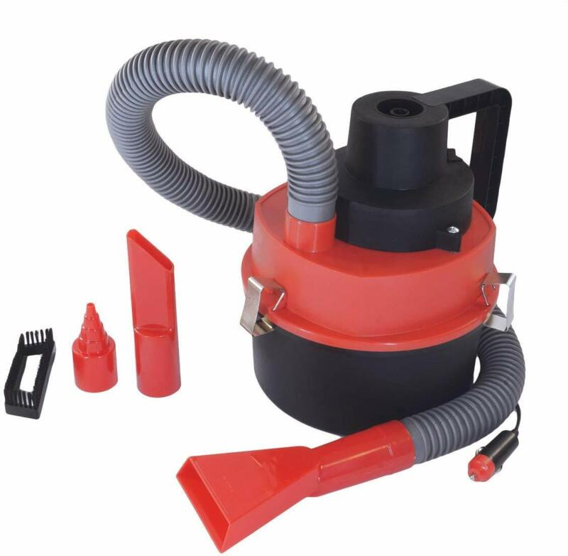 Portable Wet & Dry Vacuum Cleaner For Gold Mining Prospecting