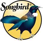 Songbird Naturals Ltd