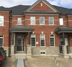 Brand New House for Rent in North of Newmarket