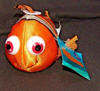 Disney Classic Finding Nemo Clown Fish 5