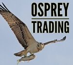 Osprey Trading