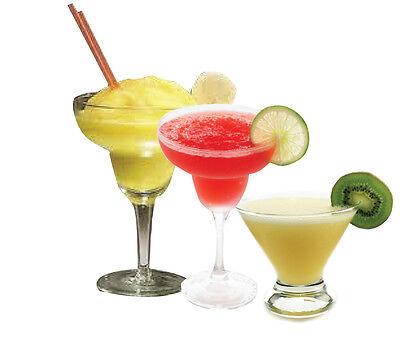 Gratis ebook 150 Cocktail Rezepte und mehr (Kostenlos - for free)