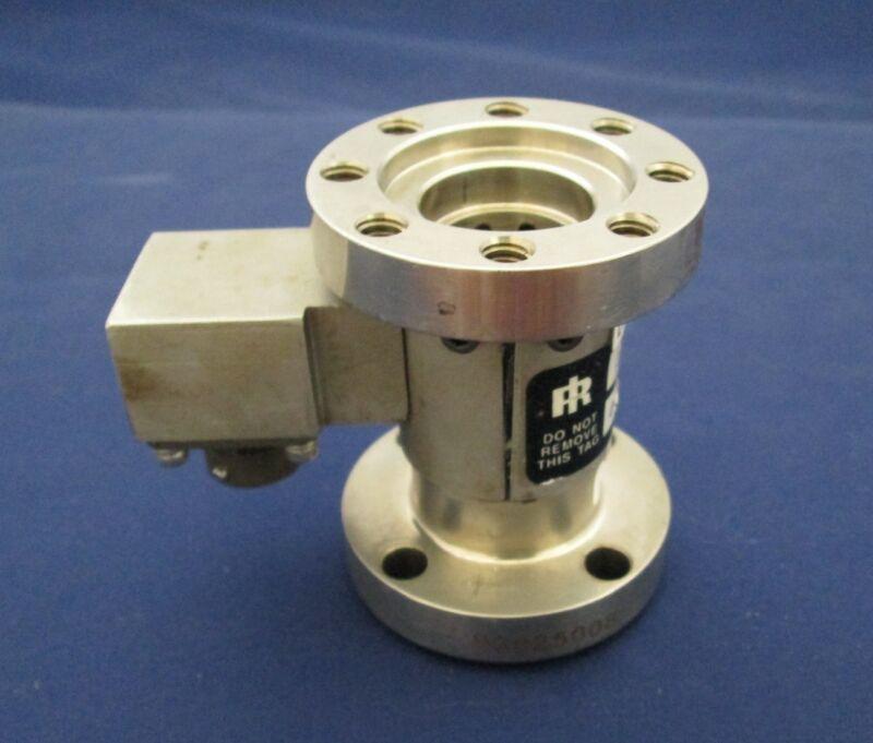 Ingersoll Rand 93825008 Transducer