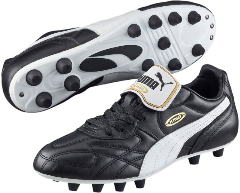 0468a0775a8 10-Pairs-Of-Classic-Football-Boots-You-Can-Still-Buy-Now-