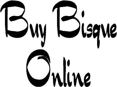 Buy Bisque Online