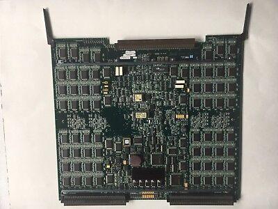 Siemens Acuson Sequoia 512 Ultrasound Rx4-r Board Assy Rx4-r 08251562