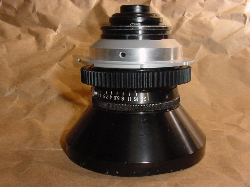 Lens Lot Vintage Classic Arri approved Vintage 35mm-HDV S16 primes PL Mt. OFFER!
