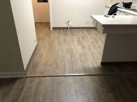 Flooring Installers ( Affordable prices )