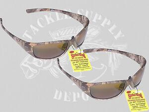 3563c817e9 Strike King Polarized Fishing Glasses
