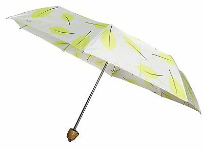 Better Brella Durable Windproof Auto Open Close Opening Umbrella waterproof