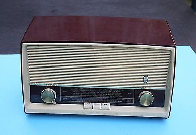 Radio Grundig Typ 88
