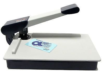 Peach Corner Rounder Cutter 3mm 18 Radius Steel Die Desktop Model New