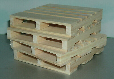 Wooden Pallets for sale in South Africa | 59 second hand ...