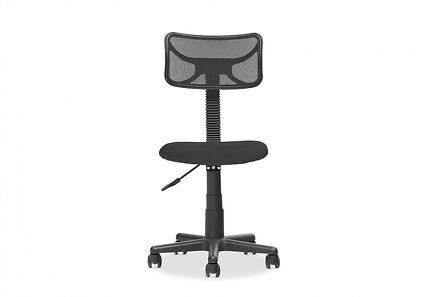 study chair / office chair - Brand new