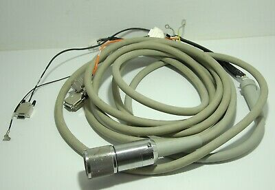 Philips 4598-001-88340 Cable For Bv Endura Mobile C-arm