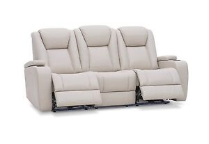 Brand New 3 Seater with USB, L.E.D lights Glenelg Holdfast Bay Preview