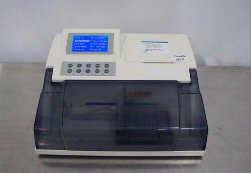 AgileWasher Microplate Washer E3AZC