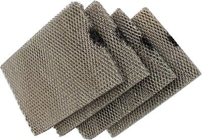 Humidifier Filter Pad - Replacement Aprilaire 35 Water Panel Humidifier Filter Pad- 4 pk - Aftermarket