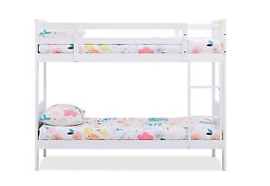 Kids bunk bed Scarborough Redcliffe Area Preview